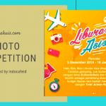 kompetisi foto libruan asik indocafeid