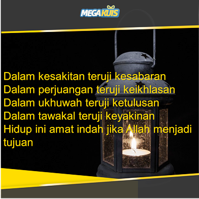 8 Ucapan Menyambut Ramadhan untuk Teman dan Keluarga