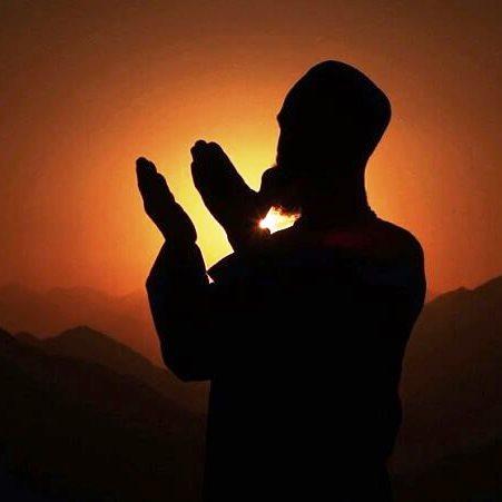 30 Ucapan Menyambut Ramadhan untuk Teman dan Keluarga