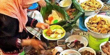 Julukan Makanan khas Semarang Yang Begitu Unik