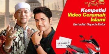 Kompetisi-Video-Berhadiah-Motor-Yamaha-N-Max-Dari-FunSeleb.ID