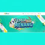 Kuismilioner.com, Platform Kuis Online dan Lomba Pertama di Indonesia.