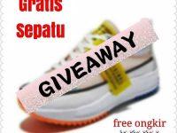 Giveaway-Berhadiah-Sepatu-Dan-Bebas-Ongkir-dari-fitri_balfot813